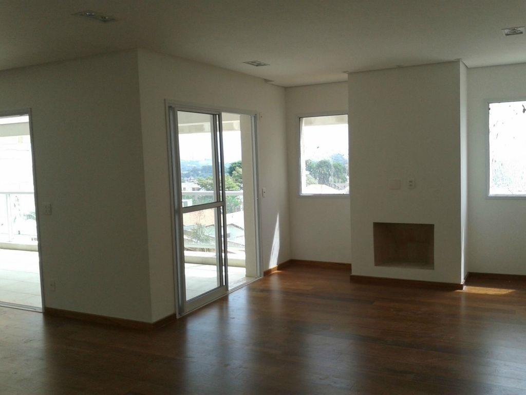 Imagens de #433D2C  de 4 dormitórios à venda em Jardim Das Colinas São José Dos 1024x768 px 2108 Box De Vidro Para Banheiro Sao Jose Dos Campos