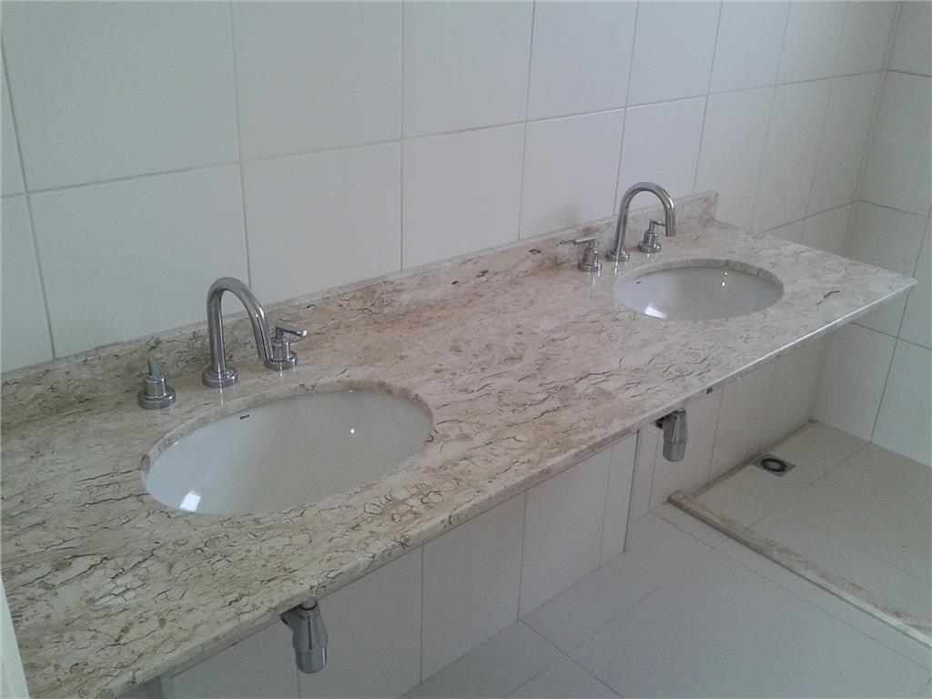Imagens de #5A6371  de 4 dormitórios à venda em Jardim Das Colinas São José Dos 1024x768 px 2108 Box De Vidro Para Banheiro Sao Jose Dos Campos