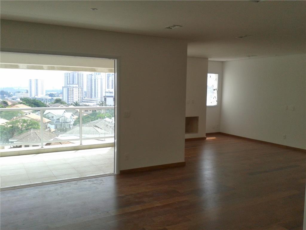 Imagens de #493B2B  de 4 dormitórios à venda em Jardim Das Colinas São José Dos 1024x768 px 2108 Box De Vidro Para Banheiro Sao Jose Dos Campos