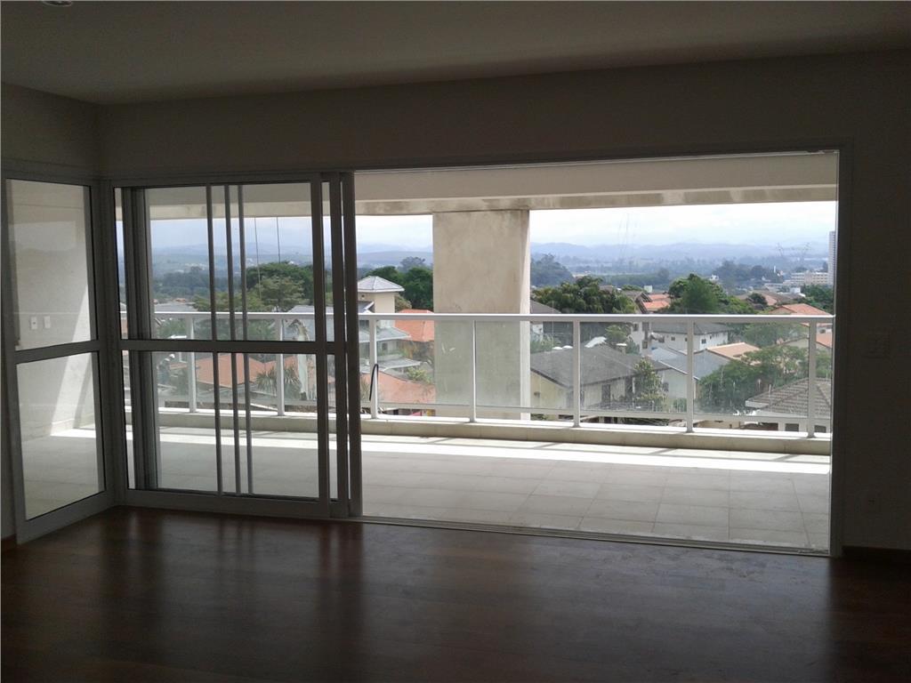 Imagens de #4A6381  de 4 dormitórios à venda em Jardim Das Colinas São José Dos 1024x768 px 2108 Box De Vidro Para Banheiro Sao Jose Dos Campos