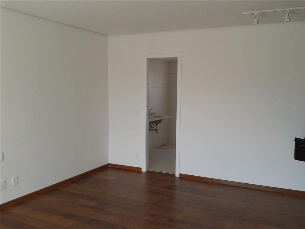 Imagens de #493428  de 4 dormitórios à venda em Jardim Das Colinas São José Dos 1024x768 px 2108 Box De Vidro Para Banheiro Sao Jose Dos Campos