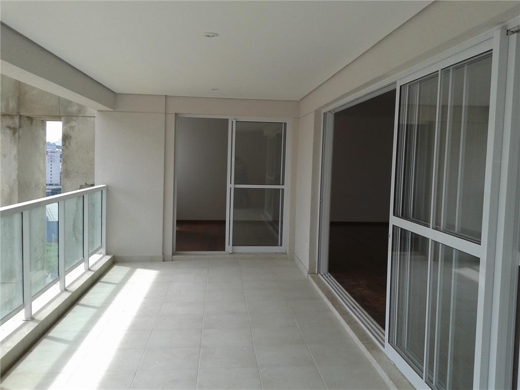 Imagens de #5A6671  de 4 dormitórios à venda em Jardim Das Colinas São José Dos 1024x768 px 2108 Box De Vidro Para Banheiro Sao Jose Dos Campos