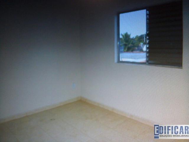 Excelentes apartamentos Bairro Ipanema