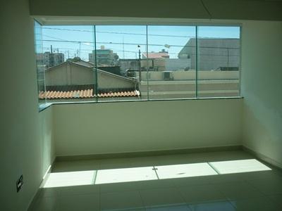Apartamento residencial à venda, Brasil, Uberlândia - AP0032
