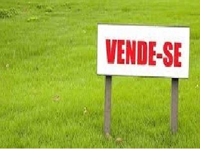 Terreno residencial à venda, Jaraguá, Uberlândia - TE0079.