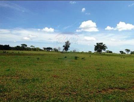 Terreno comercial à venda, Chácaras Tubalina, Uberlândia - T