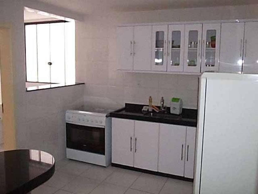Pin Armário De Cozinha Planejada Fotos E Modelos on Pinterest # Armario De Cozinha Casas Bahia Rj