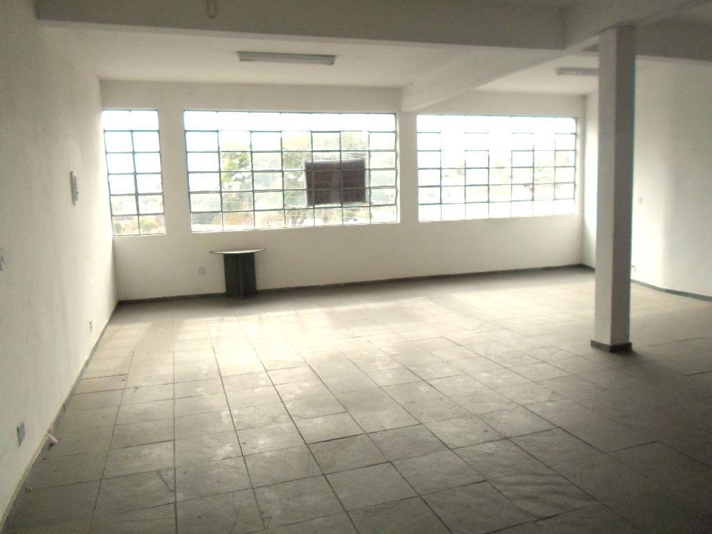 Sala para Locação - Ferrazópolis