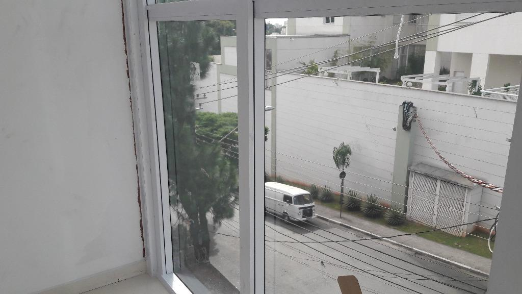 Prédio  comercial para locação, Centro, Guarulhos.