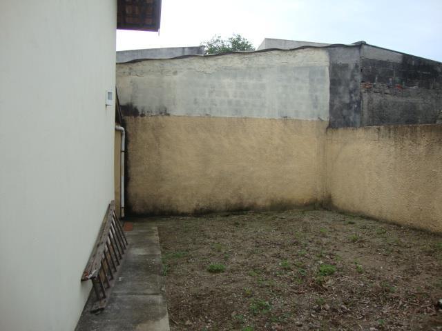 Salão  comercial à venda, Jardim Santo Afonso, Guarulhos.