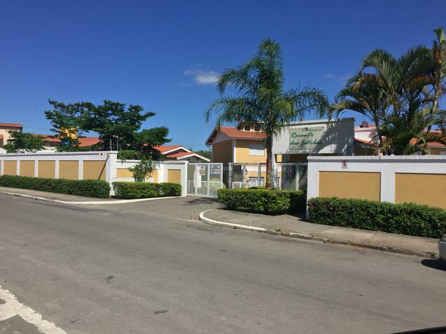 Sobrado  residencial à venda, Cidade Serodio, Guarulhos.