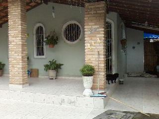 Casa residencial à venda, Prainha, Caraguatatuba - CA0028.