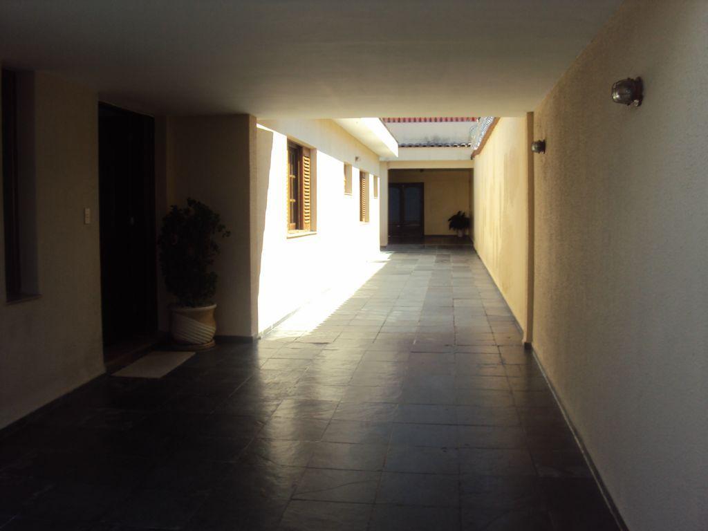 Casa  residencial à venda, Vila Galvão, Guarulhos. de Willians Meda