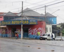 Salão comercial à venda, Jardim São Geraldo, Guarulhos - SL0 de Willians Meda.'