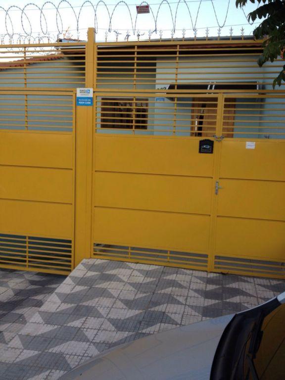 Sobrado  residencial à venda, Cidade Boa Vista, Suzano.