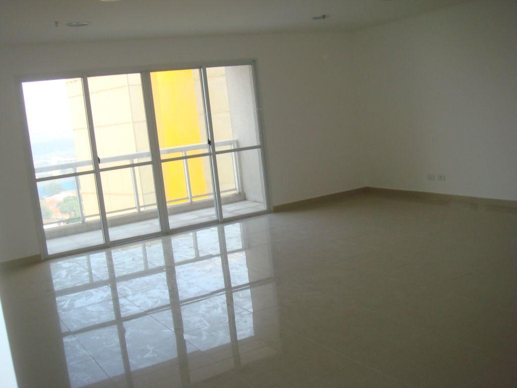 Sala comercial para locação, Centro, Guarulhos. de Willians Meda.'