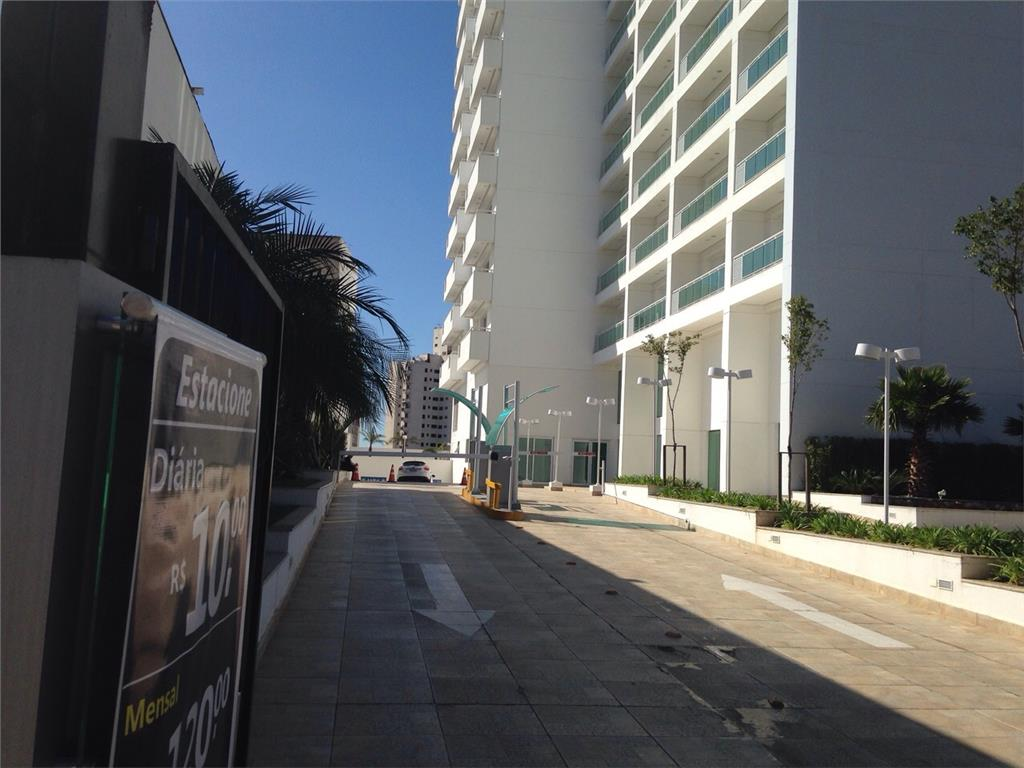 Salão  comercial para locação, Centro, Guarulhos. de Willians Meda.'