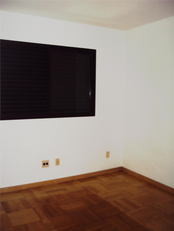 Apartamento residencial para locação, Jardim Maia, Guarulhos
