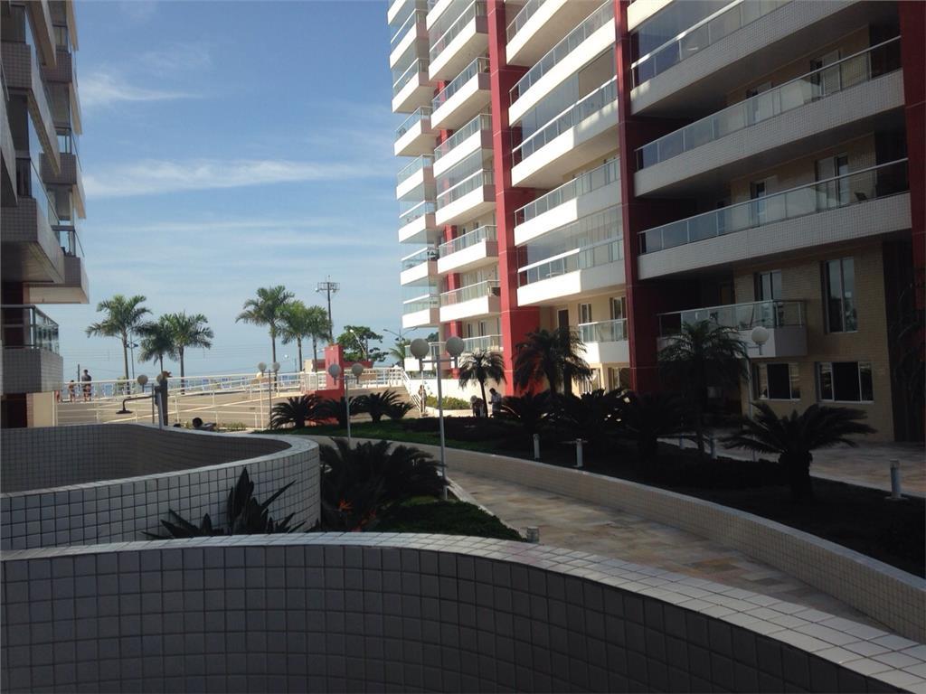 Apartamento  residencial à venda, Vila Tamoios, Bertioga. de Willians Meda.'