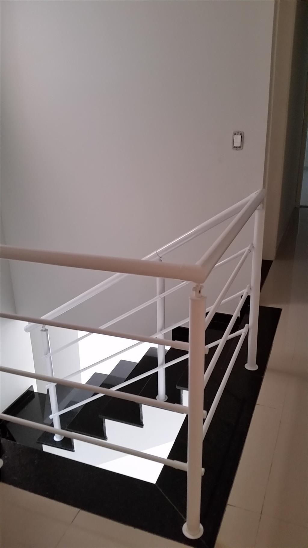 Sobrado de 3 dormitórios em Socorro, São Paulo - SP