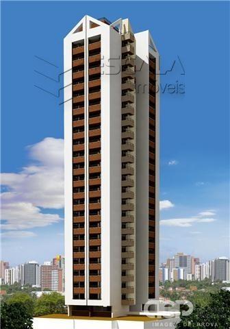Apartamento Residencial à venda, Meireles, Fortaleza de Escala Imóveis