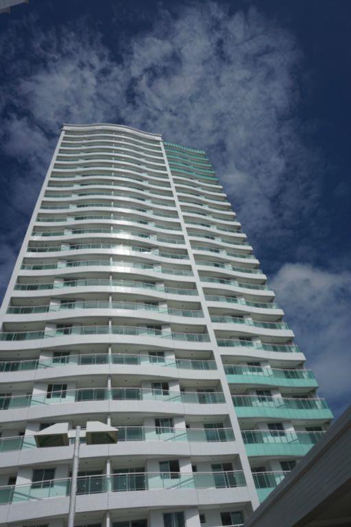 Apartamento  residencial à venda, Engenheiro Luciano Cavalca de Escala Imóveis.'