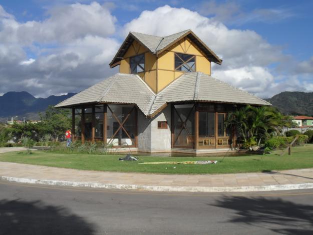 Terreno à venda, 7738 m² por R$ 3.095.280 - Cágado - Maracanaú/CE