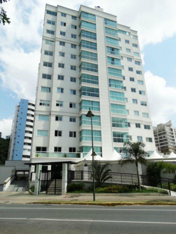 Imagem Apartamento Joinville Atiradores 2064408
