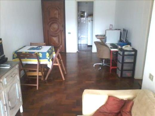 Apartamento residencial à venda, Glória, Rio de Janeiro - AP