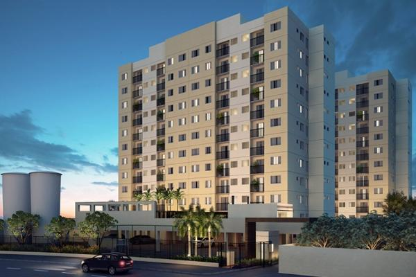 Apartamento residencial à venda, Barreto, Niterói - AP0318.