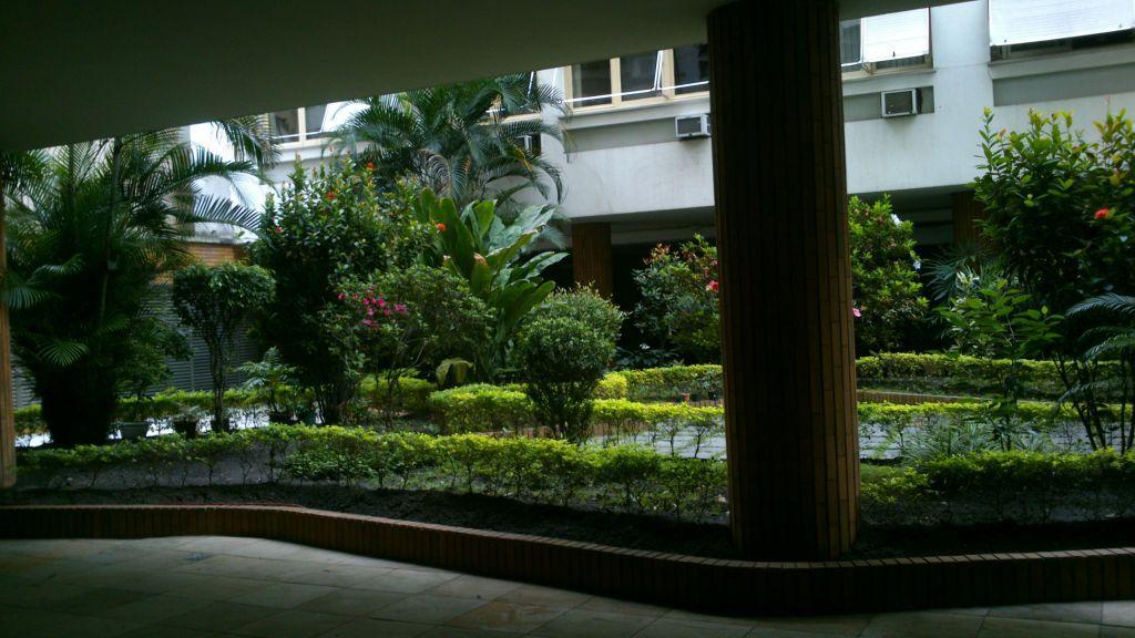 Apartamento residencial à venda, Flamengo, Rio de Janeiro -