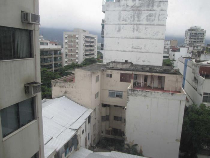 Sala comercial à venda, Ipanema, Rio de Janeiro - SA0008.