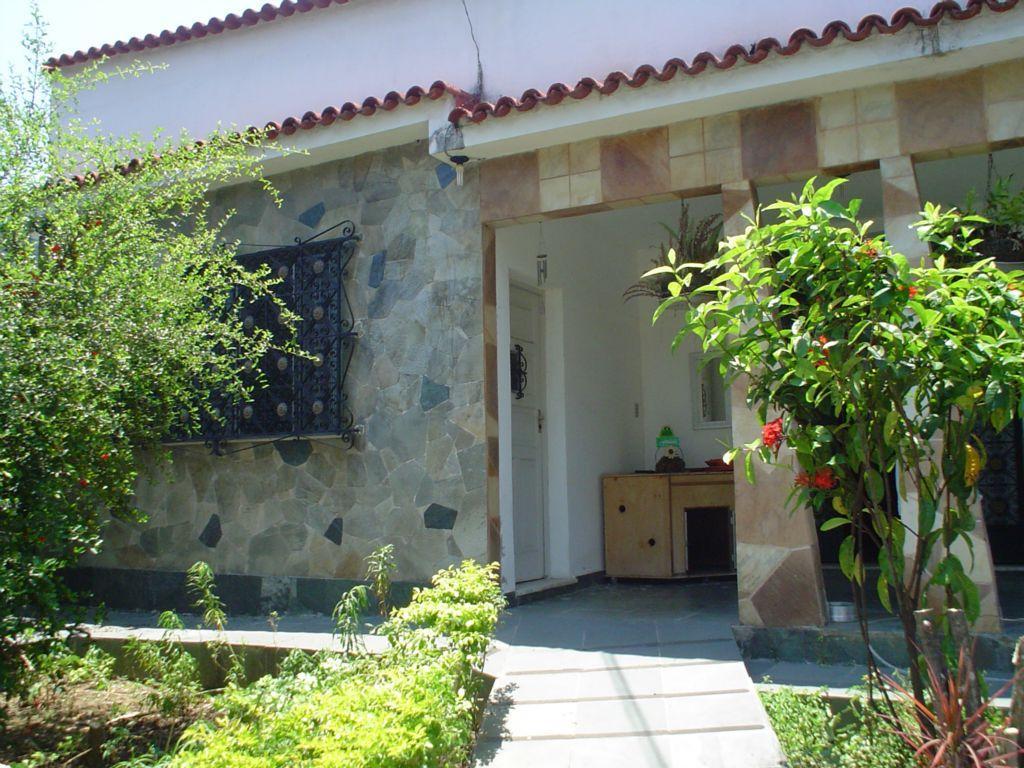 Casa residencial à venda, Freguesia (Jacarepaguá), Rio de Ja
