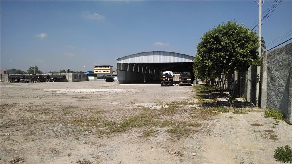 Galpão comercial para venda e locação, Parque Capivari, Duqu