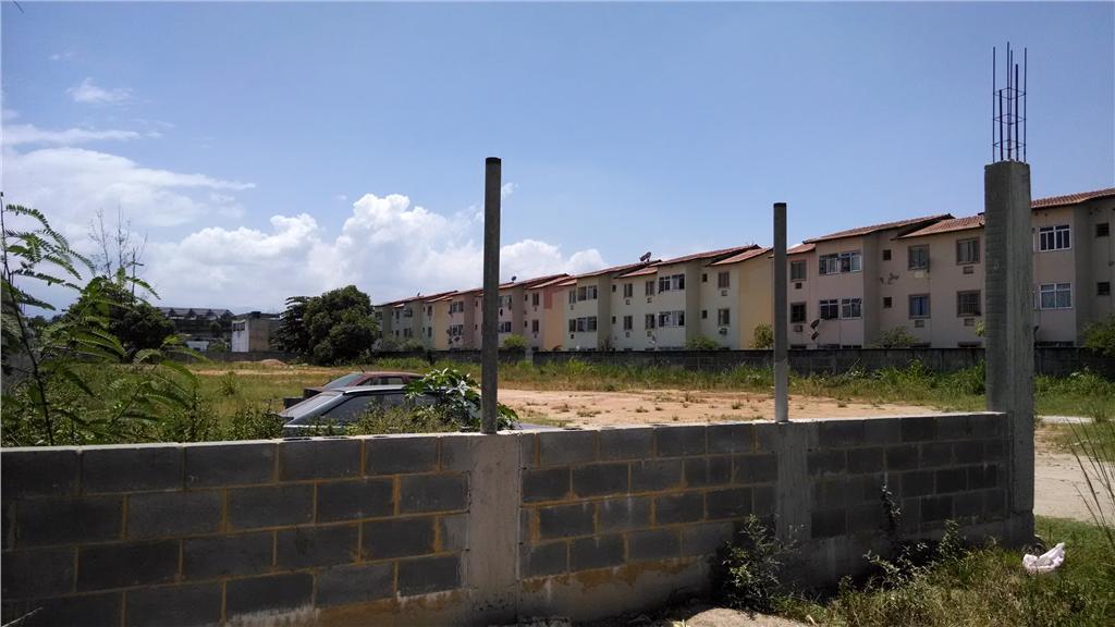 Área comercial para locação, Chácaras Rio-Petrópolis, Duque