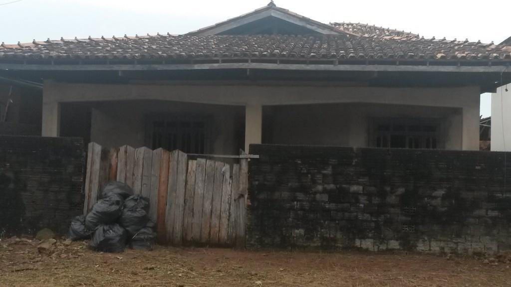 Casa  residencial à venda, Universidade, Macapá. de Objetiva Imóveis