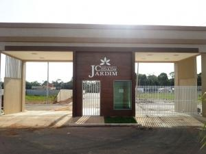 Loteamento Cidade Jardim Rod. Ducca Serra - Macapá de Objetiva Imóveis