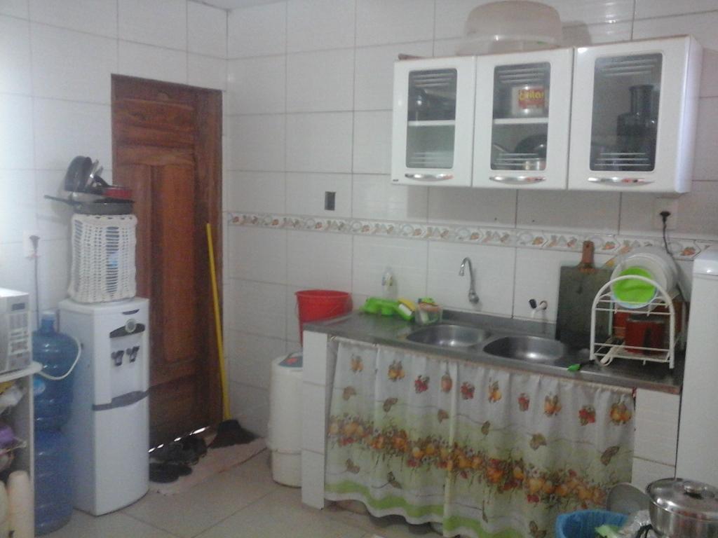 Casa  residencial à venda, Cidade Nova, Macapá. de Objetiva Imóveis