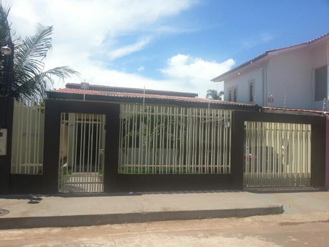 Casa  residencial à venda, Zerão, Macapá. de Objetiva Imóveis