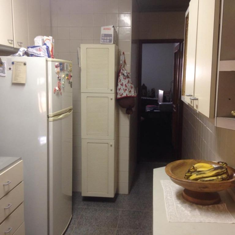 Casa  residencial à venda, Conjunto Morada do Sol, Uberaba. de Vínculo Imóveis.'