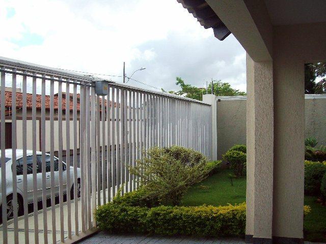 Casa residencial à venda, Olinda, Uberaba - CA0198.