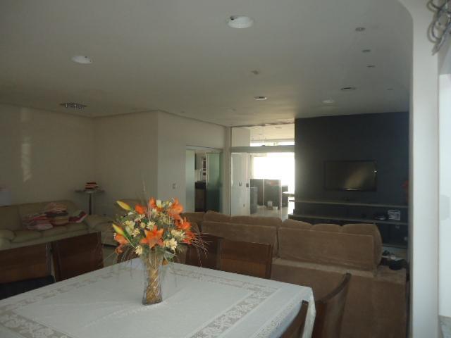 Casa residencial à venda, Damha I, Uberaba - CA0424.