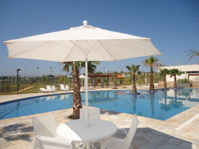 Terreno à venda, 598 m² por R$ 239.376,00 - Cyrela Landscape - Uberaba/MG
