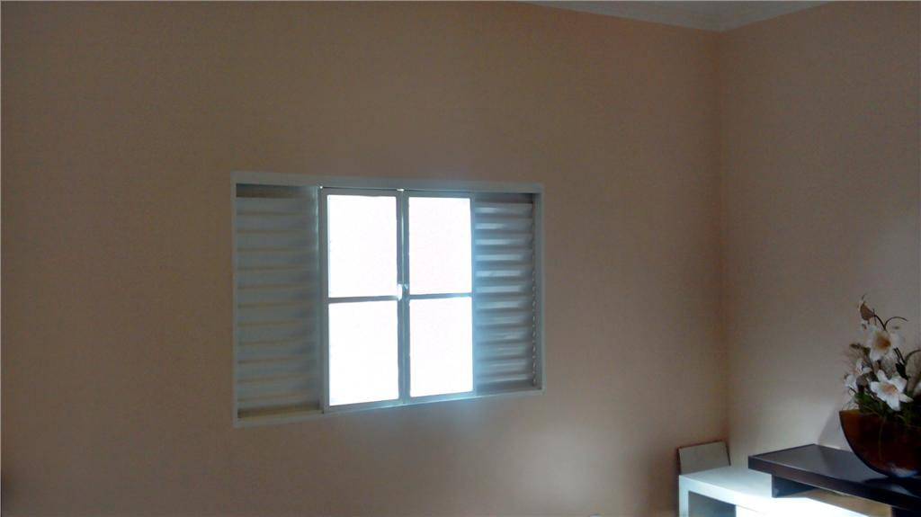 Casa residencial à venda, Lourdes, Uberaba - CA0365.
