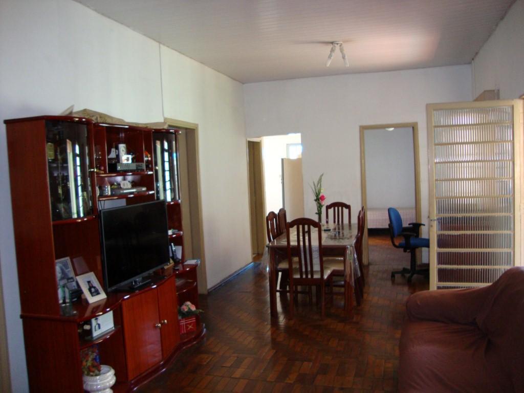 Casa  residencial/ lote à venda, São Benedito, Uberaba.