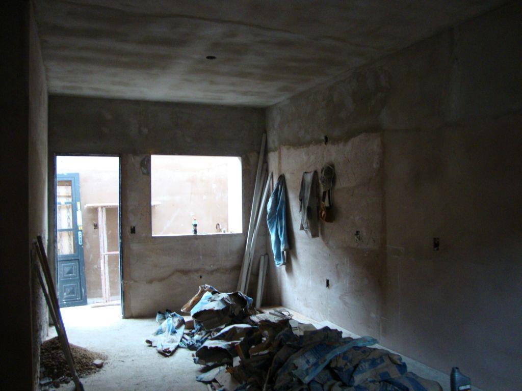 Casa residencial à venda, Oneida Mendes, Uberaba - CA0671.