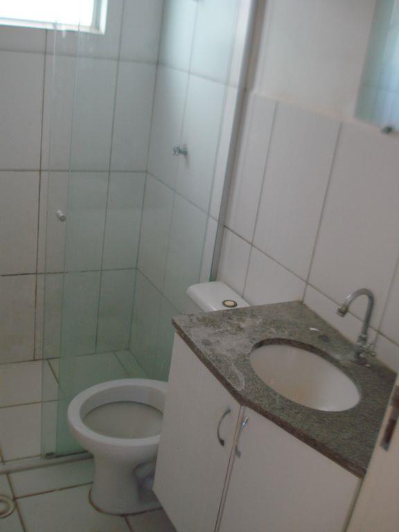 Apartamento residencial à venda, Universitário, Uberaba - AP de Vínculo Imóveis.'