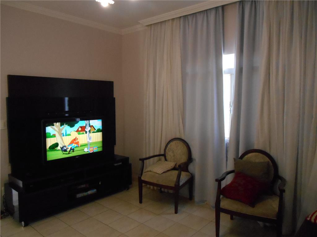 Casa residencial à venda, Conjunto Frei Eugênio, Uberaba - C