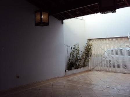 Casa residencial à venda, Olinda, Uberaba.