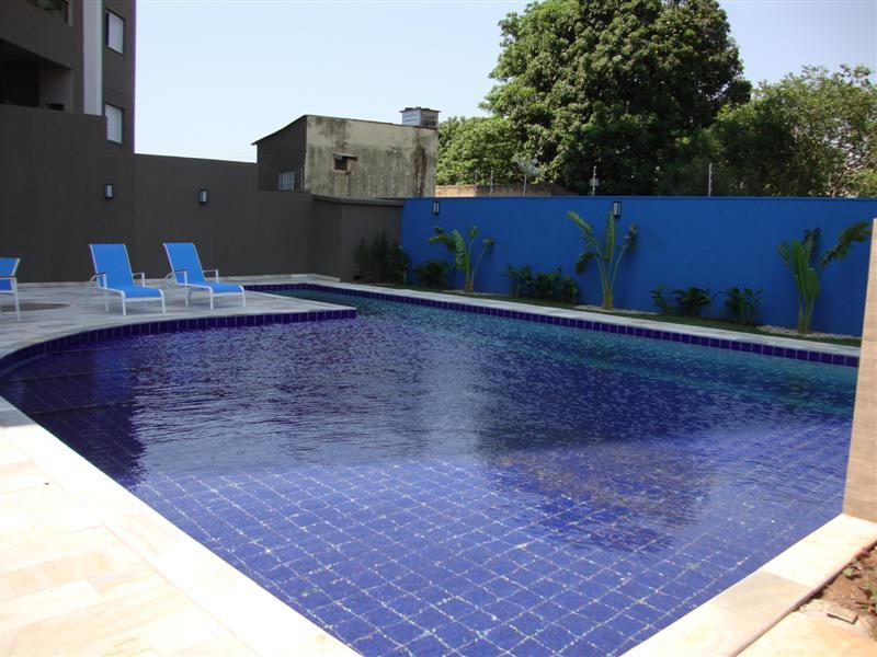 Apartamento à venda, 150 m² por R$ 550.000,00 - Santa Maria - Uberaba/MG